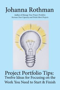 PPTips.Cover.medium