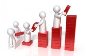 Minimum Requirements Documentation: A Matter of Context